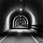 Come creare un tunnel ssh per navigare anonimi
