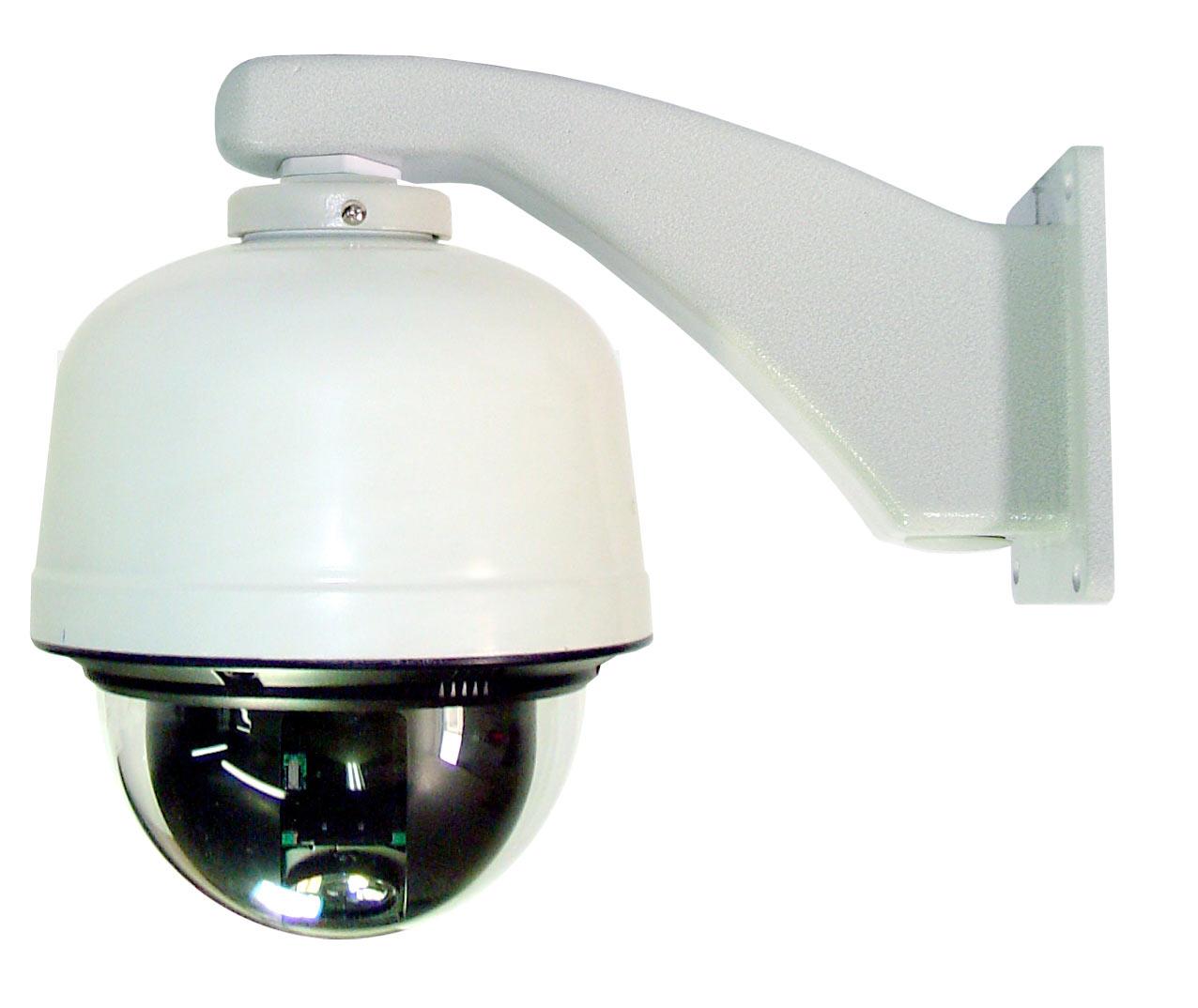 Installare un sistema di videosorveglianza